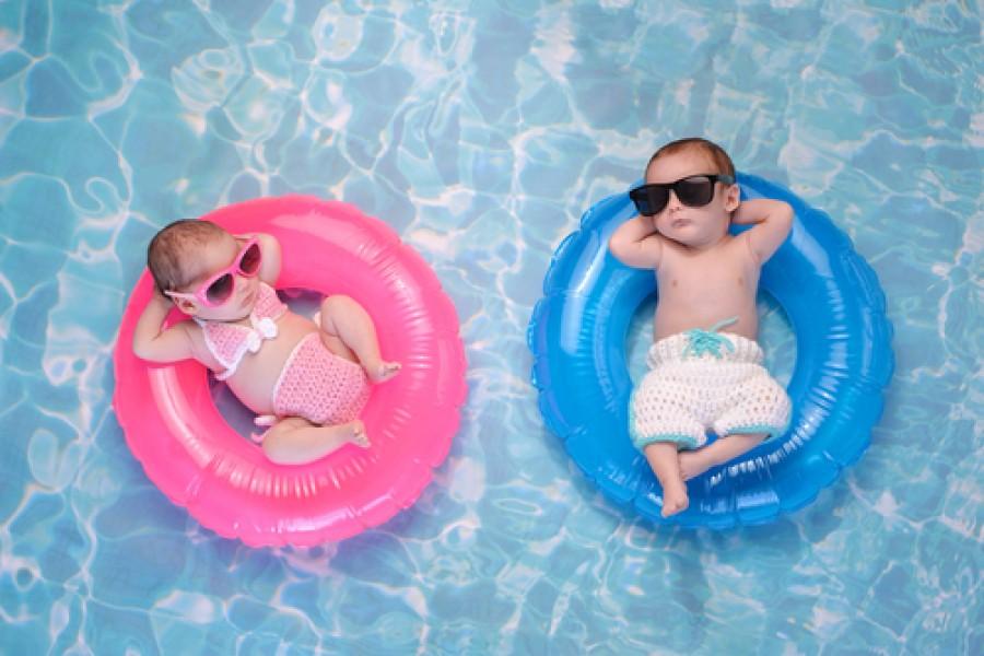 Song thai – Những điều cần biết để sinh con an toàn 1