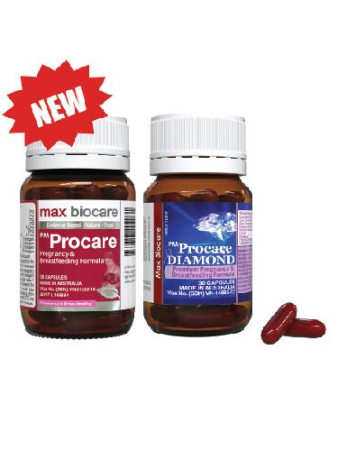 Bổ sung các loại vitamin và khoáng chất thiết yếu khác 2