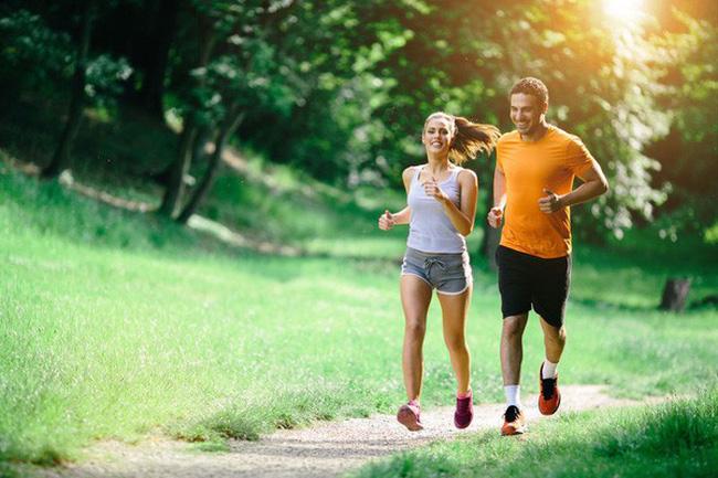 14. Mối liên hệ giữa hoạt động thể chất và mang thai là gì? 1