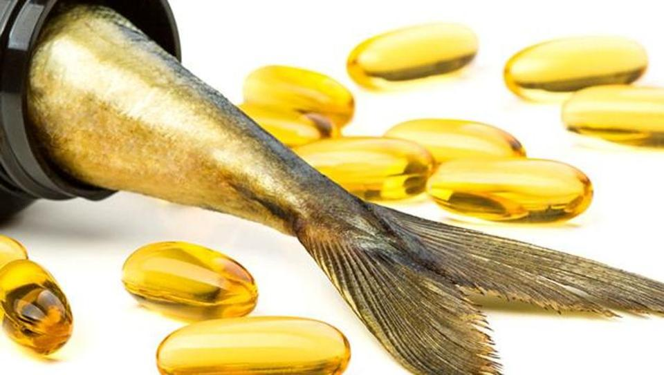 Những trường hợp dầu cá có bằng chứng không đầy đủ 1