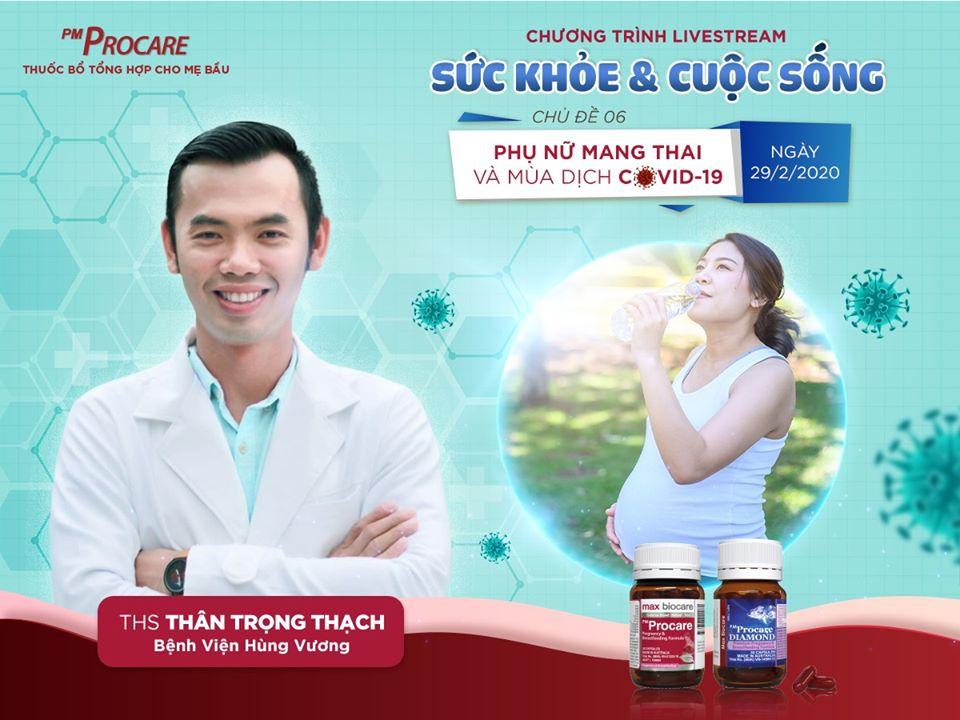tang suc de khang ba bau