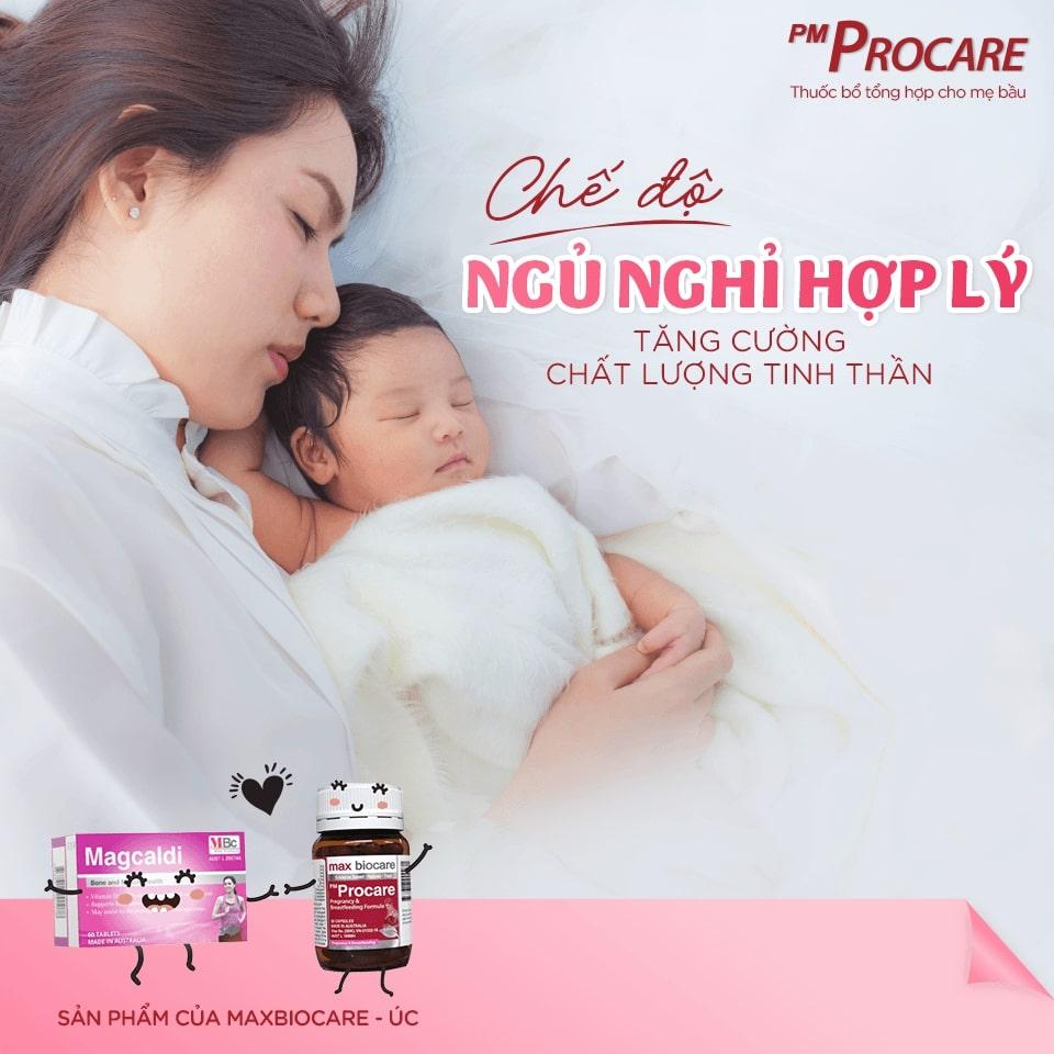 Tuyệt chiêu lợi sữa hiệu quả cho mẹ sau sinh 3