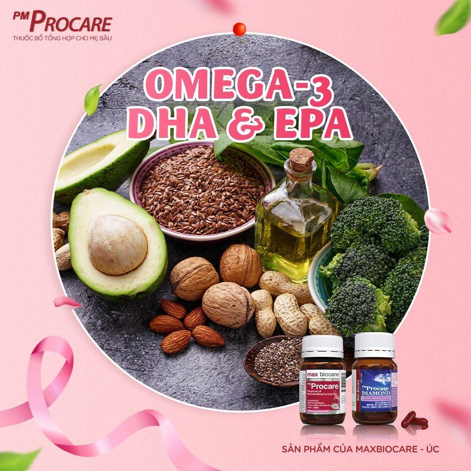 Axit béo omega-3 1