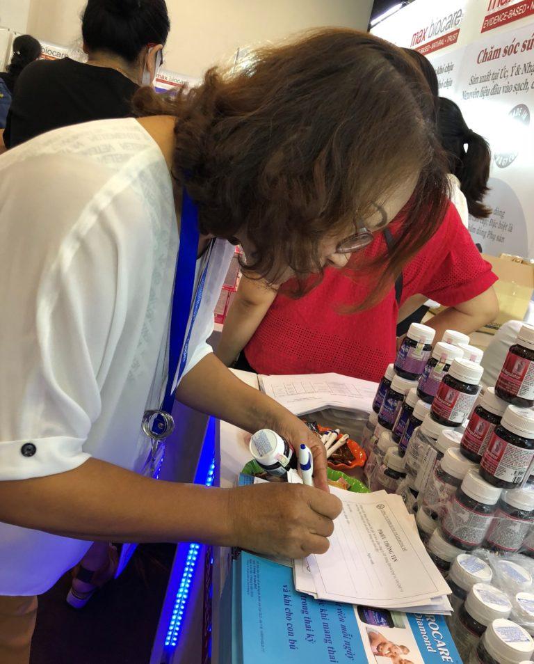 Hội nghị Sản Phụ khoa Việt - Pháp - Châu Á Thái Bình Dương lần thứ 20 9